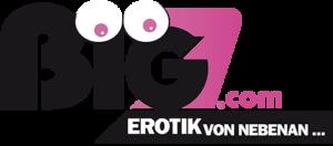 logo-big7.com