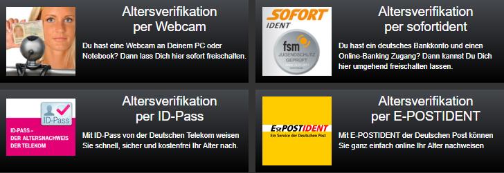 Livestrip.net