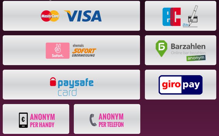 big7.com-pay