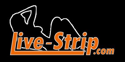 livestrip.com-logo